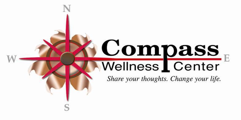 Compass Wellness Center Otsego Mi 49078
